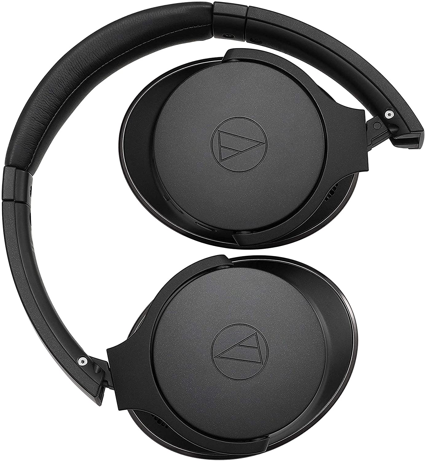 Audio Technica ATH-ANC900BT