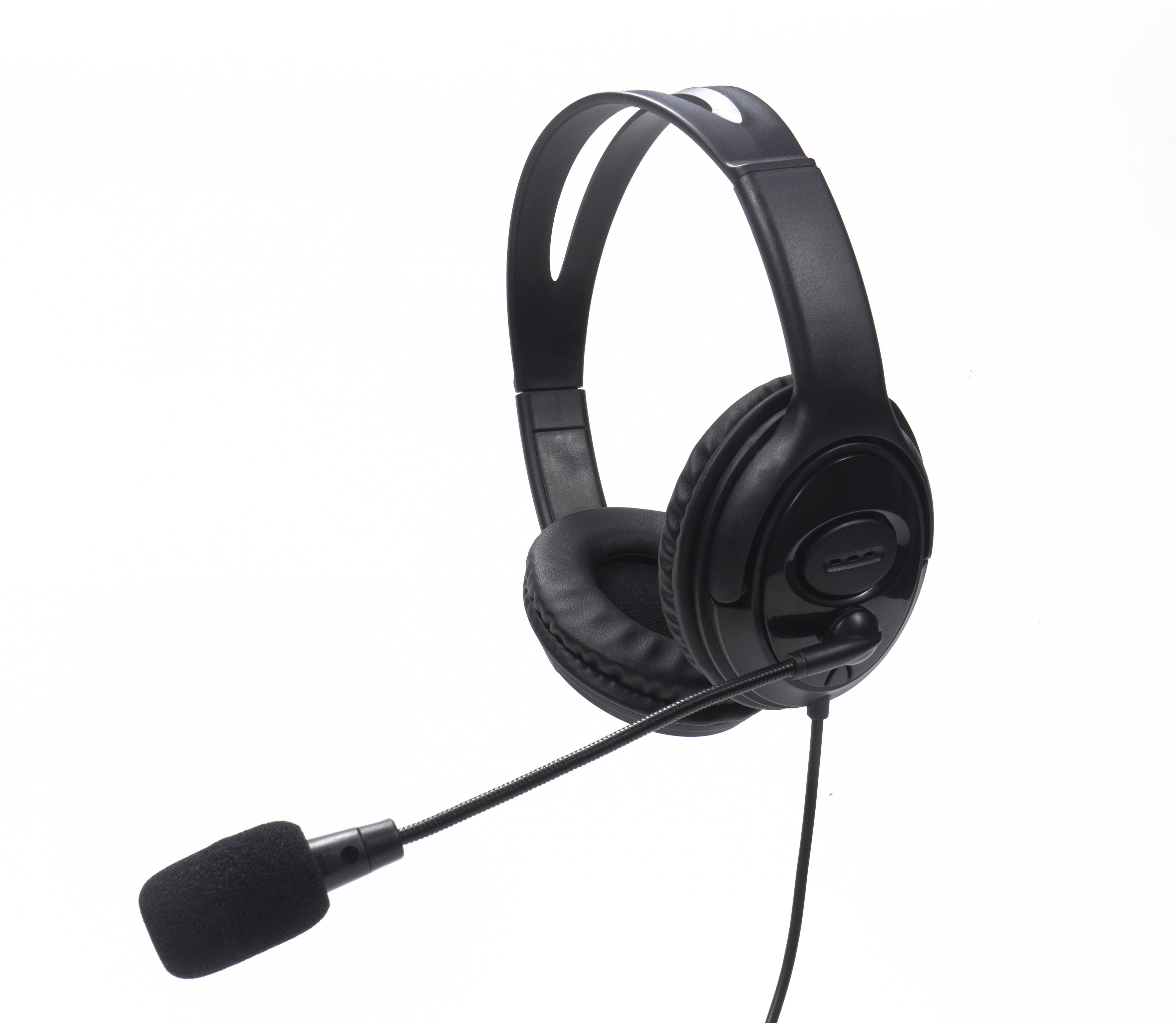 אוזניות למחשב Tellur PCH2