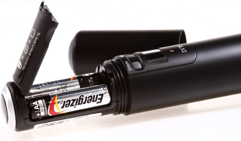 מיקרופון אלחוטי sm58 דגם: Shure SLX24/Beta58