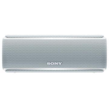 רמקול Sony SRS-XB21 - לבן