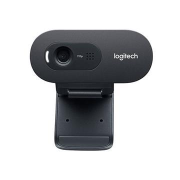 מצלמת רשת  Logitech C270i