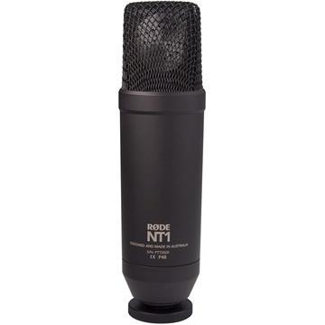 Rode NT1 RECORDING KIT