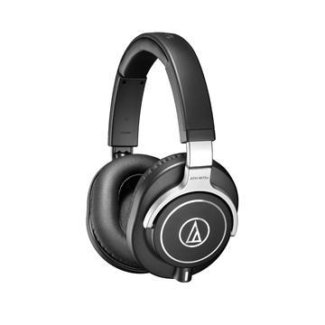 Audio Technica ATH-M70x
