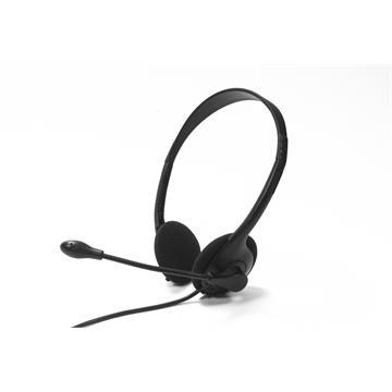 אוזניות למחשב Tellur PCH1