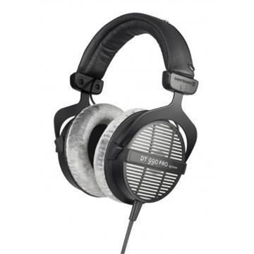 Beyerdynamic DT990 Pro 250 Ohm
