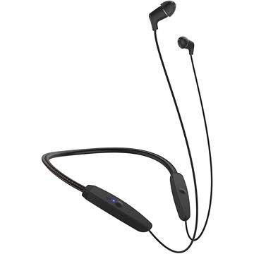Klipsch R5 Reference Neckband Wireless
