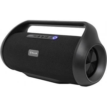 רמקול נייד עוצמתי  Tellur Obia Bluetooth Speaker