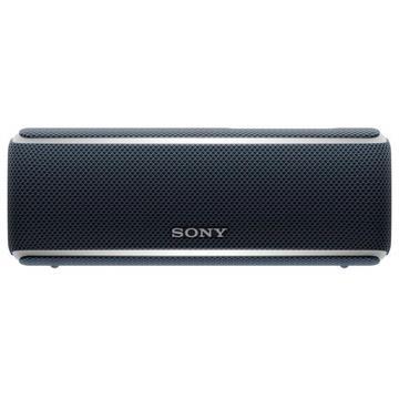 רמקול Sony SRS-XB21 - שחור