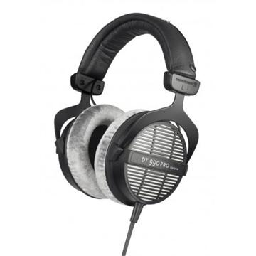 Beyerdynamic DT990 -250 Ohm