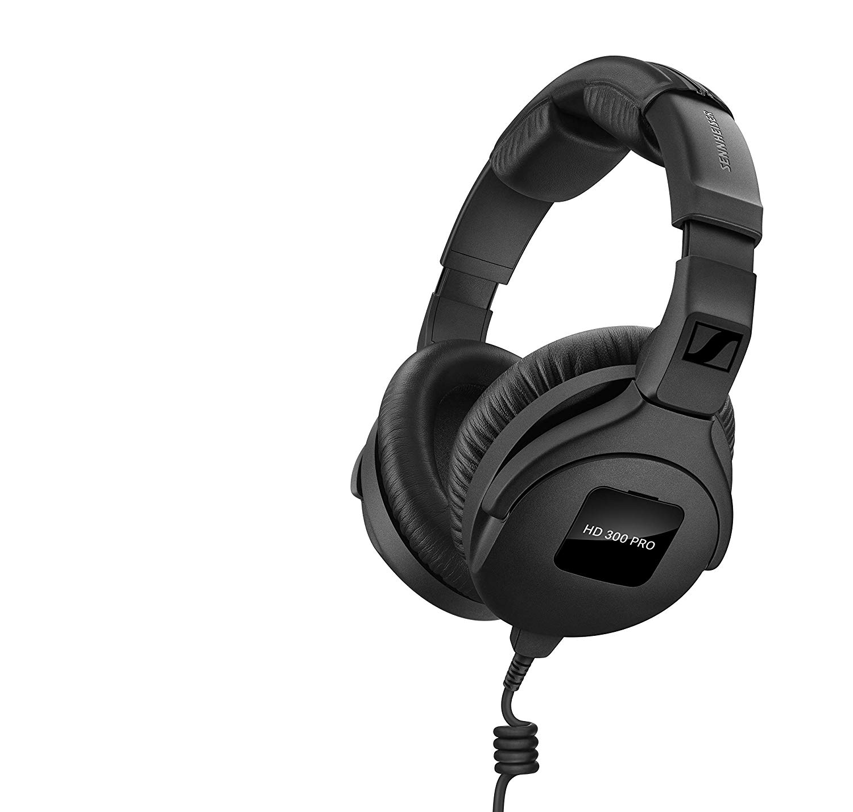 Sennheiser HD300 Pro