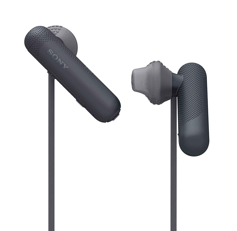Sony WI-SP500 שחור