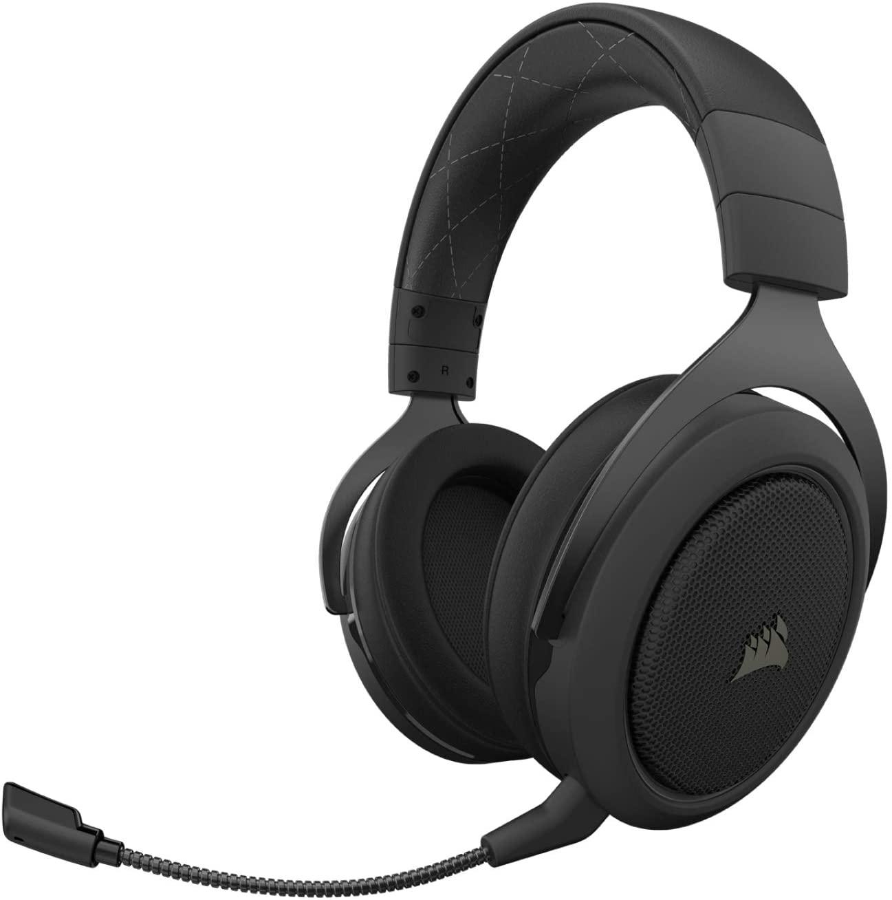 Corsair HS70 Pro Wireless