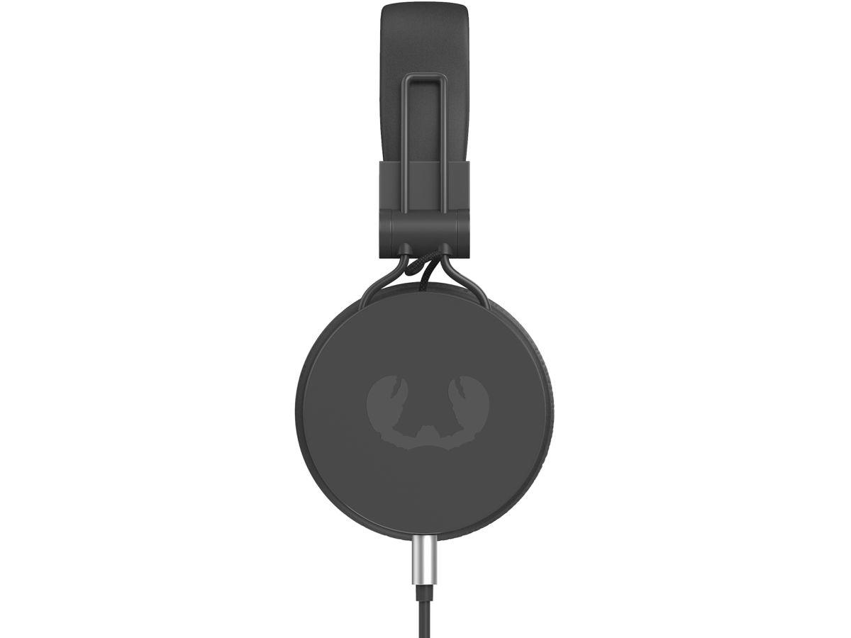 Fresh N Rebel Caps Wireless