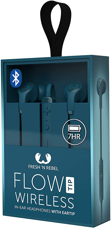 Fresh N Rebel Flow Wireless