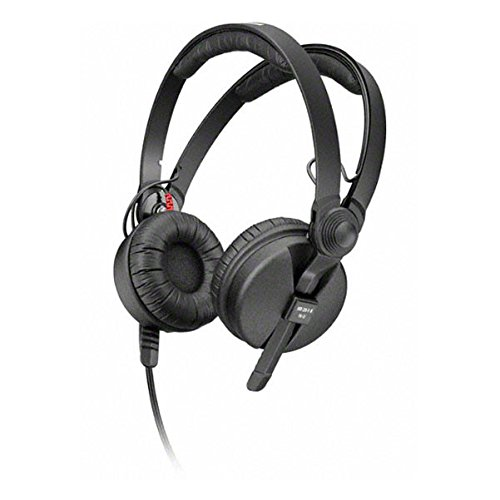 Sennheiser HD25 Plus