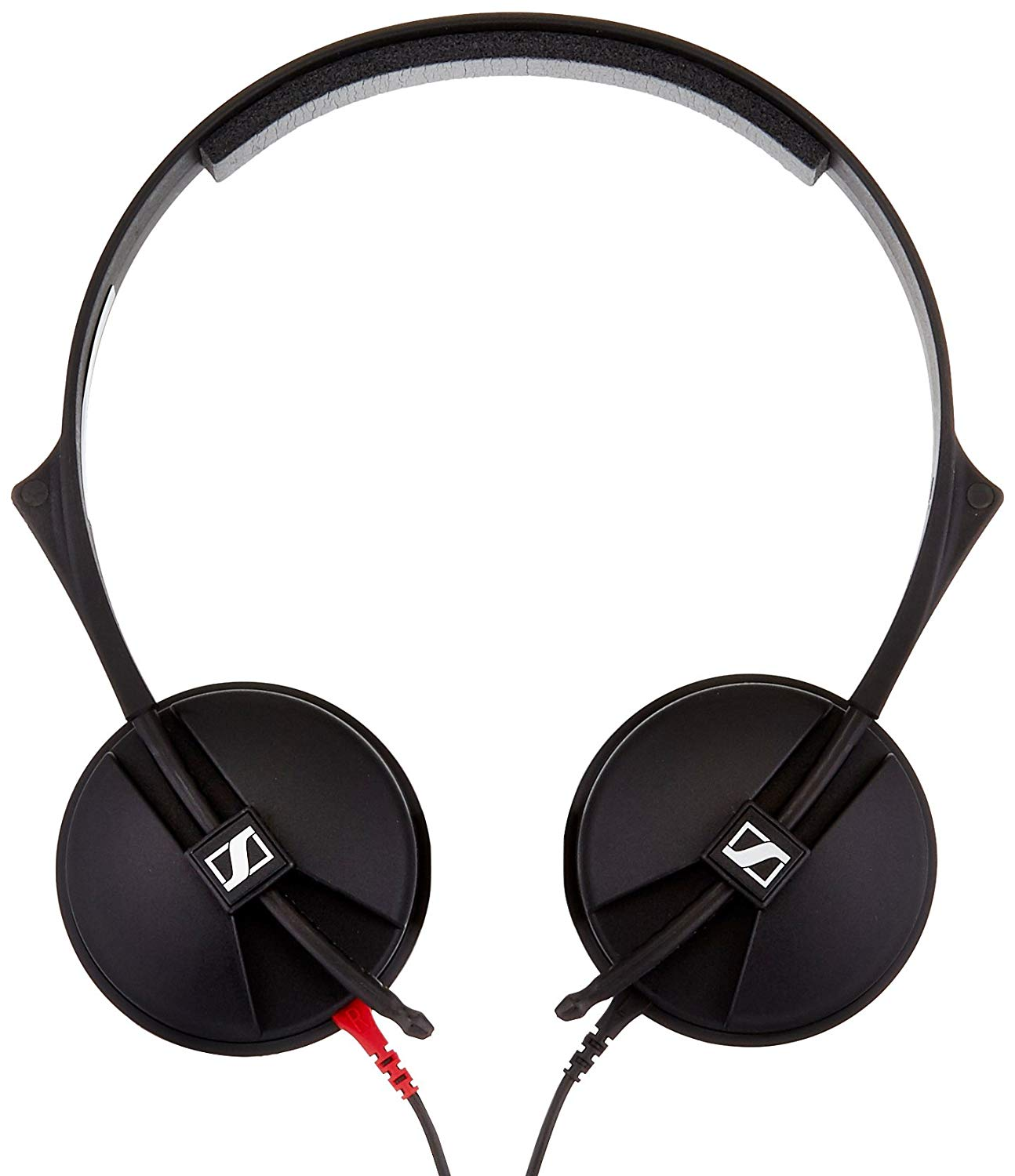 Sennheiser HD25 Light גרסה חדשה 2020