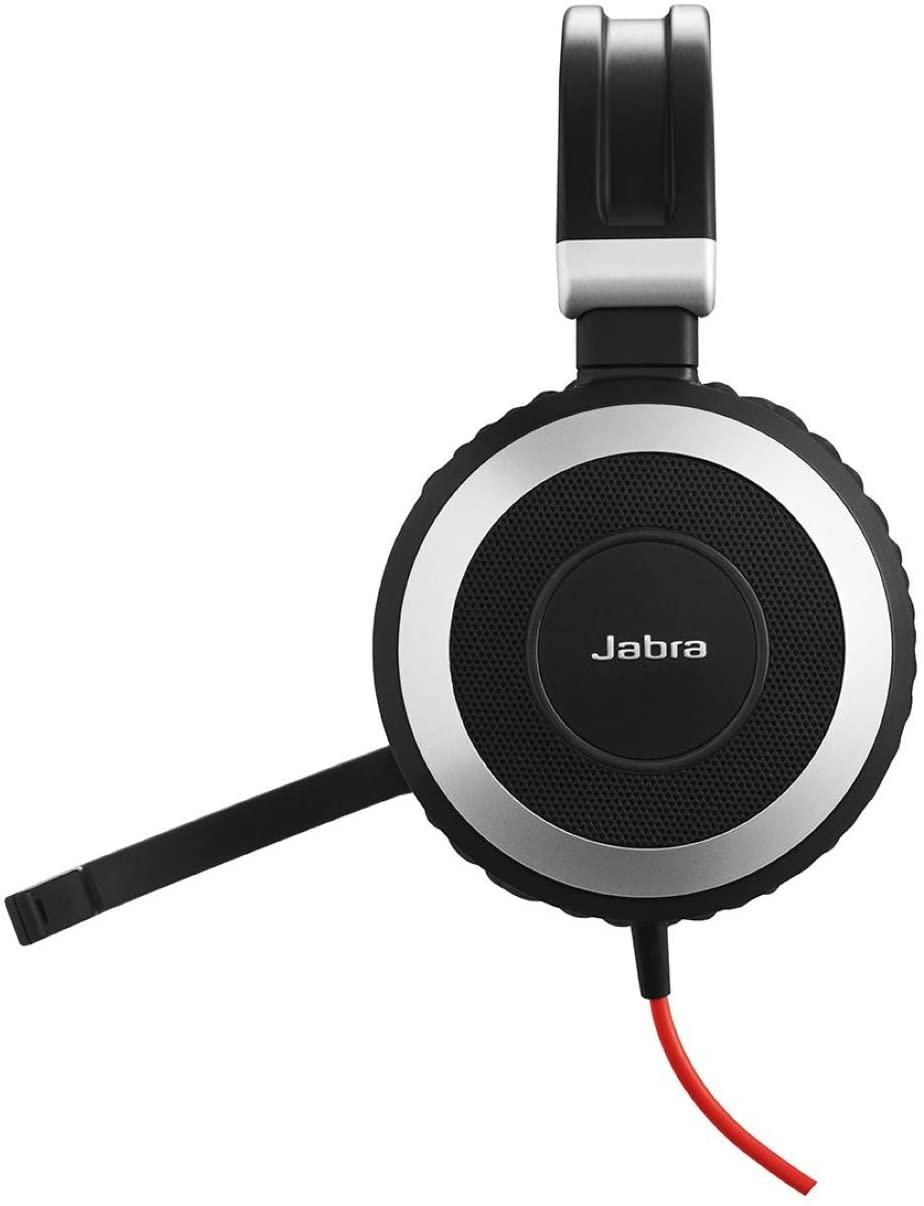 Jabra Evolve 80 UC
