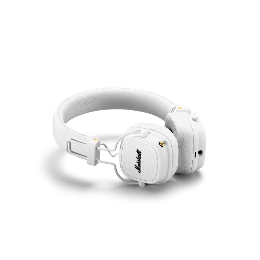 Marshall Major MK 3 Bluetooth