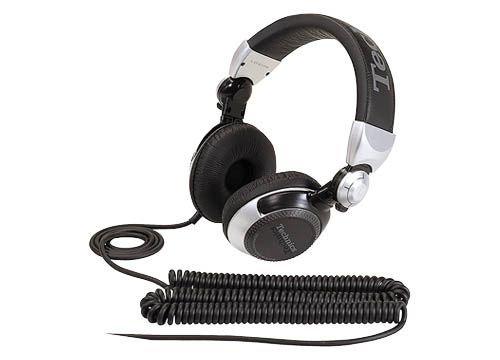 Technics RP-DJ1210