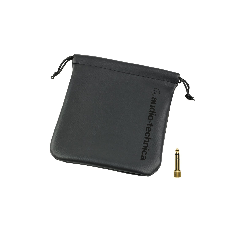 Audio Technica ATH-M50x - אחריות יבואן רשמי