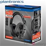 Plantronics RIG 700HS - PS4