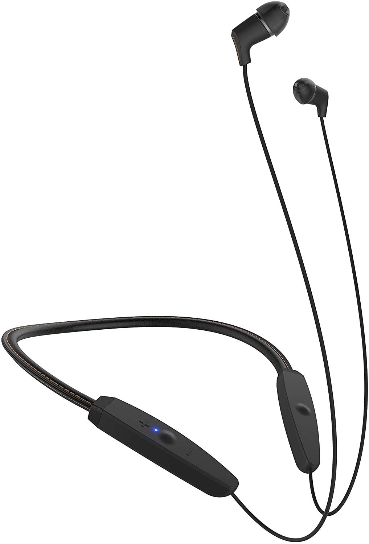Klipsch R5 Reference Neckband Wireless