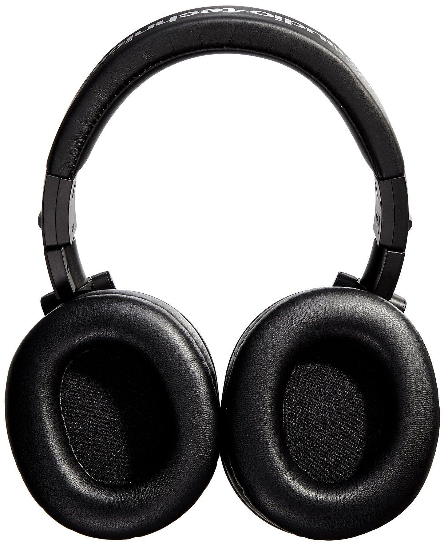 Audio Technica ATH-M40x במלאי